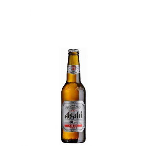 Birra Ashai