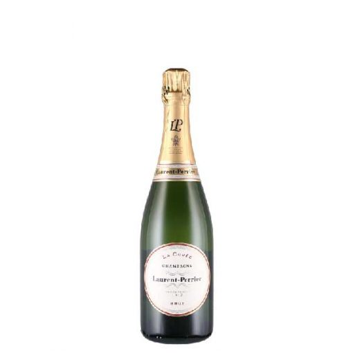 Laurent Perrier Champagne Brut