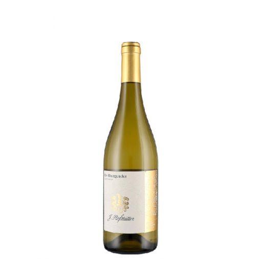 Weissburdunger Pinot Bianco Hofstatter