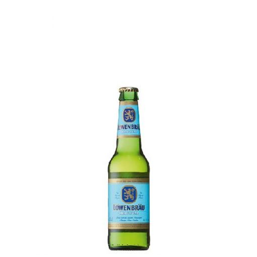 Birra Lowenbrau Original