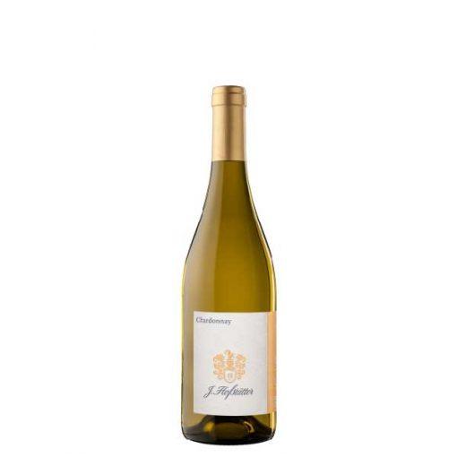 Chardonnay Hofstätter