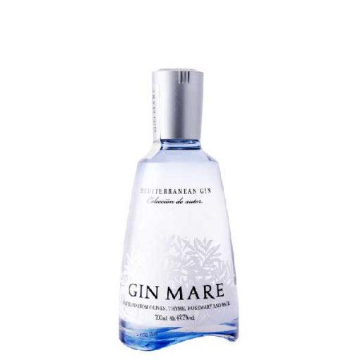 gin mare 1 litro
