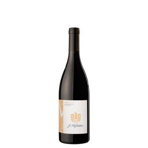 Pinot Nero Meczan Hofstatter