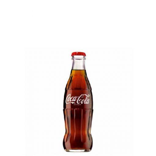coca cola stock vetro